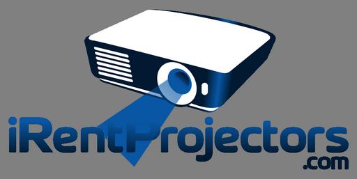 iRentProjectors – Projector Rentals | Chicago
